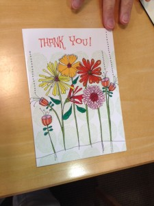 plymouth-dentist-thank-you-card