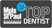 Top-Dentist-Logo