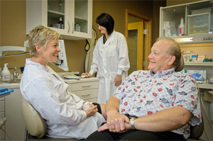 dr_mcgill_with_patient