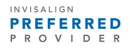invisalign-preferred-provider2