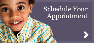 schedule_your_appointment